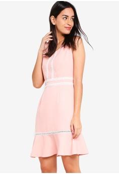 Buy ZALORA Bodycon Dresses For Women Online on ZALORA Singapore f9c85cee9
