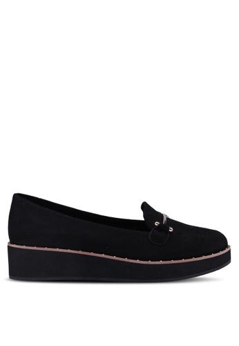 f990ed57eb0 Call It Spring black Boema Loafers C504FSH147DF93GS 1