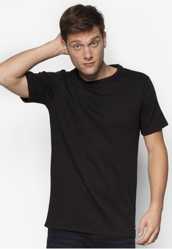 Patrick 短袖esprit香港門市TEE, 服飾, T恤