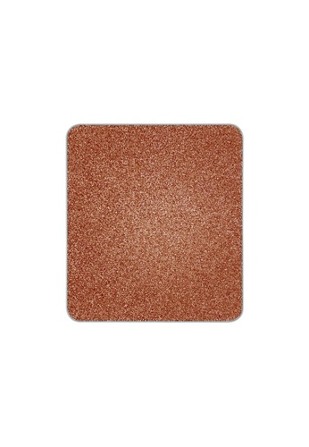 MAKE UP FOR EVER brown ARTIST COLOR SHADOW REFILL I-702 D2087BEEC7BEAAGS_1
