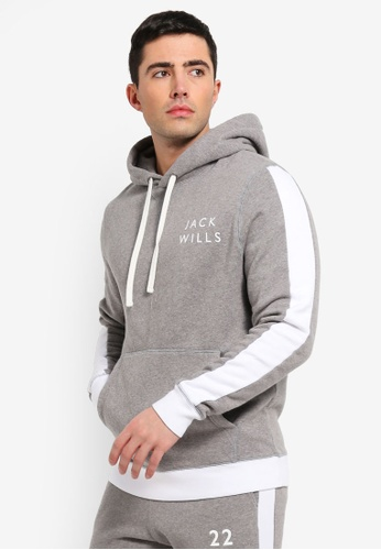 Jack Wills Hoodie Men's Clothing Clothing, Shoes & Accessories