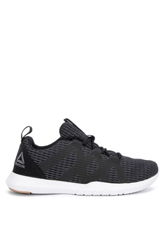 08d9ee00e0784 Shop Reebok Training and Fitness for Women Online on ZALORA Philippines