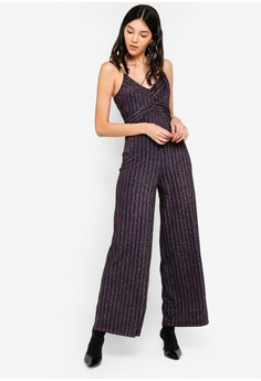 f657e27784e Buy Miss Selfridge Playsuits   Jumpsuits For Women Online on ZALORA ...