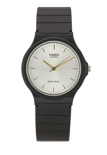 MQ-24-7esprit女裝E2LDF 樹脂手錶, 錶類, 飾品配件
