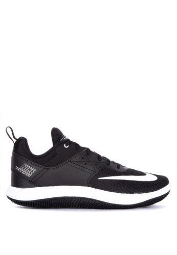 Nike black Nike Fly.By Low Ii Shoes AF136SH8134C87GS_1