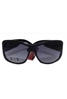 C-thru CT-0800 Sunglasses
