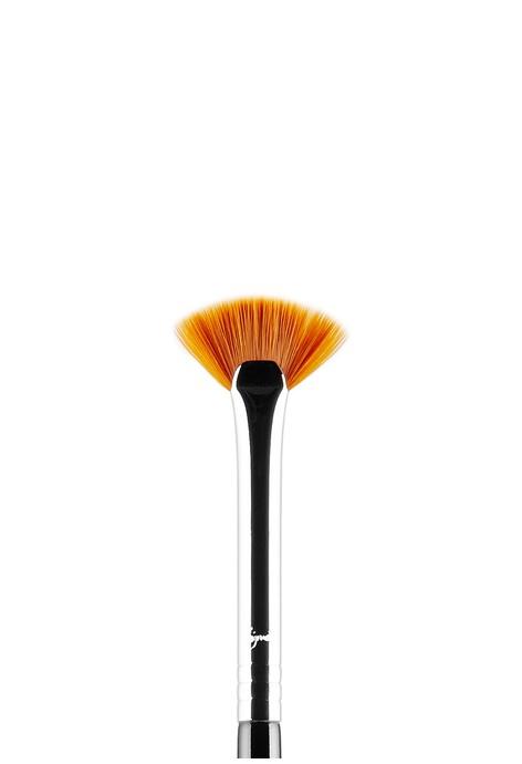 8ce995f4cf407 Sigma Beauty Indonesia - Jual Sigma Beauty Original