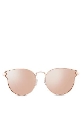 Aliawen 太esprit地址陽眼鏡, 飾品配件, 飾品配件