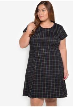 Long dress plus size philippines