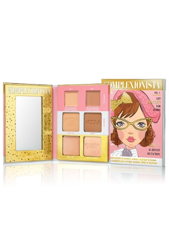 Benefit multi Benefit The Complexionista 16A71BE8B8542BGS_1