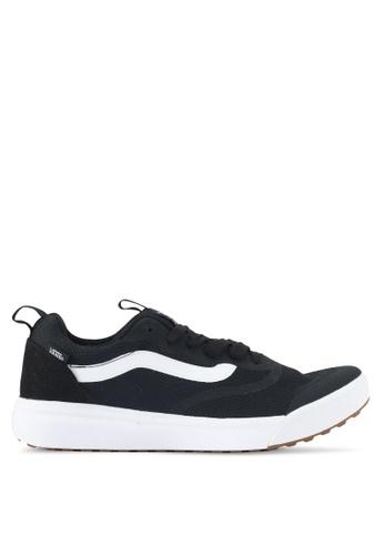 162a27653d Buy VANS Core Classic UltraRange Rapidweld Sneakers Online on ZALORA  Singapore