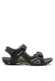 Intertidal Sandals