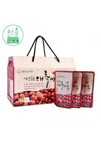Dodum Premium Dodum Korean Jujube Juice 5216BESBFC84C8GS_1