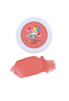Beyond Alice in Glow Lip & Cheek - 03 Coral