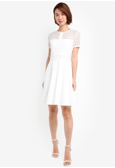 606e51f4a75 Buy Dresses Collection Online   ZALORA Malaysia