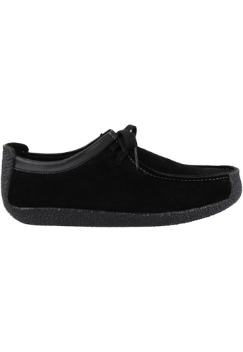 paperplanes black Gadae-001 Classic Leather Moccasin Loafers Shoes US Women Size PA355SH33PLISG_1