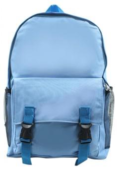 Cullen Backpack