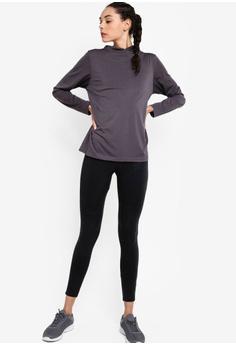 97301cbb Buy Hoodies & Sweatshirts For Women Online on ZALORA Singapore