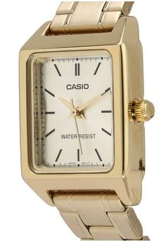 0246c8c30b13 25% OFF Casio Casio LTP-V007G-9EUDF Watch RM 207.00 NOW RM 156.00 Sizes One  Size