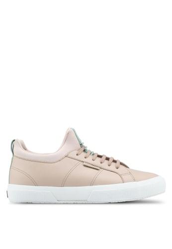 Superga beige 2880 Sneakers 58A83SHAC4FEF8GS_1