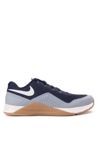 Nike multi Men's Nike Metcon Repper DSX Training Shoes NI126SH0JNQYPH_1