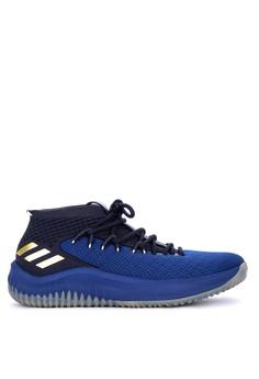 sports shoes 5eb9b 7dd09 ... discount online on zalora shop philippines adidas 4q6uwgrn 984d2 8f035