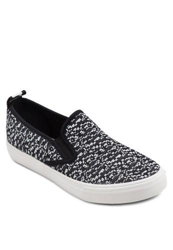 NO.4 懶人鞋, esprit 品牌女鞋, 休閒鞋