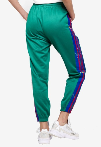 ccc6d848a5 adidas originals track pants