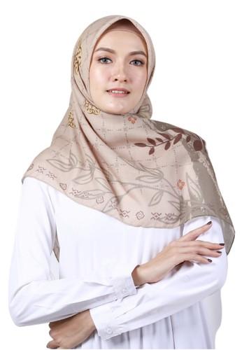 Wandakiah.id multi Wandakiah, Voal Scarf Hijab - WDK17.07 CB12CAAEBDE4CCGS_1