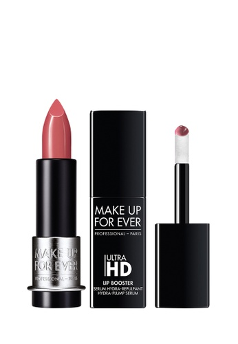 MAKE UP FOR EVER multi Sophisticated Lips Exclusive Set 2 5AE85BEE52BEB7GS_1