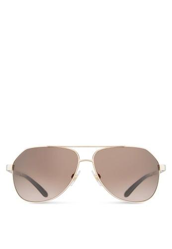 Siciliazalora鞋子評價n 合金飛行員太陽眼鏡, 飾品配件, 飾品配件