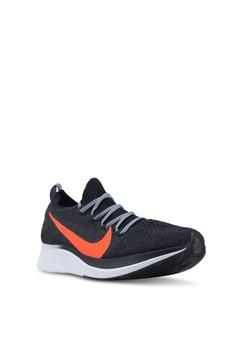 b311537f996 Nike Indonesia - Jual Nike Online   ZALORA Indonesia ®