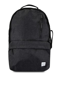 Essentials Backpack