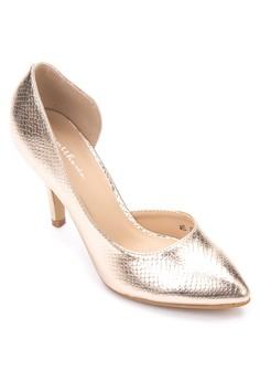 Mel High Heels