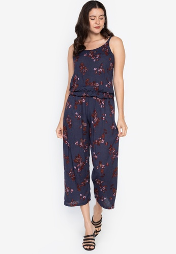 16bcf89be52 Shop Fablook Clothing Cami   Pants Set Online on ZALORA Philippines