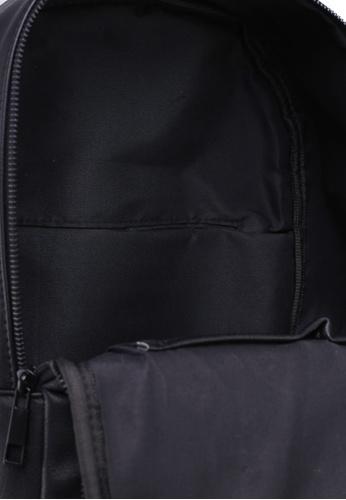 9dfafe05252 Buy ALDO Agraella Backpack Online