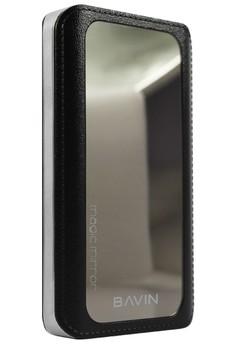 Magic Mirror Power Bank 10000mAh