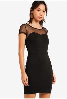 c8783727896 Buy Something Borrowed Women Party Dresses Online   ZALORA Malaysia