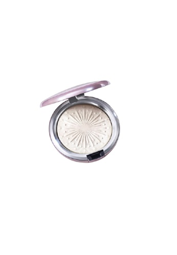 MAC MAC Extra Dimension Skin Finish / Frosted Firework (Let It Glow Frosty Whitee) 03AD5BE92812D1GS_1