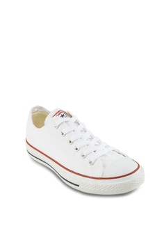 e74f4f3eaa1 Converse Chuck Taylor All Star Core Ox Sneakers RM 199.90. Available in  several sizes