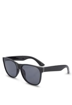 8ce5fd741e5 ALDO black Brantson Sunglasses 75750GL4BB1A45GS 1