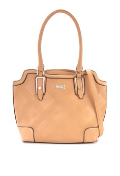Shoulder Bag D3298