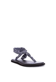 1d1dc8f2020 Sanuk Yoga Sling Ella Print Sandals Php 1