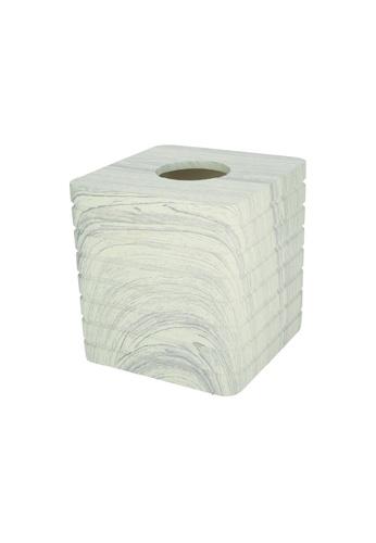 JVD JVD Lifestyle Space Tissue Box B35E6HLF91F987GS_1