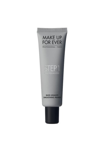 MAKE UP FOR EVER grey SMOOTHING PRIMER 30ML 61324BE8CF6427GS_1