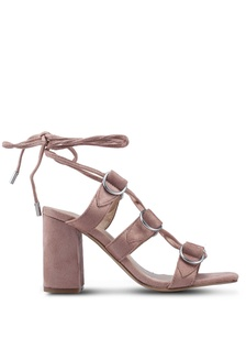 d3ddc21991f Shop Raid Yana Heels Online on ZALORA Philippines