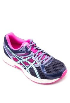 Gel Contend 3 Women's Running Shoes