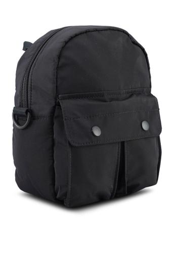 bolsa de utilidad adidas utilidad bolsa originals de eqt 4b6eeea - hotlink.pw