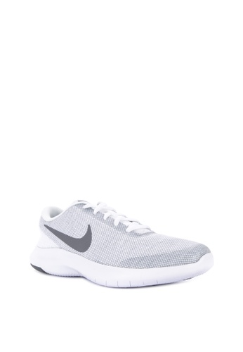 8d021b0296bd9 Shop Nike W Nike Flex Experience Rn 7 Shoes Online on ZALORA Philippines