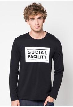 Social Facility